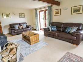 Hill Bank - Lake District - 962548 - thumbnail photo 4