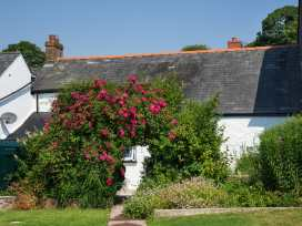 3 Horse Pool Road - South Wales - 962573 - thumbnail photo 27