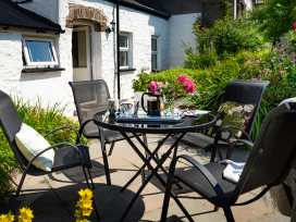 3 Horse Pool Road - South Wales - 962573 - thumbnail photo 20