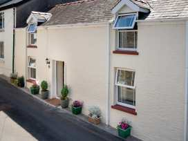 3 Horse Pool Road - South Wales - 962573 - thumbnail photo 30