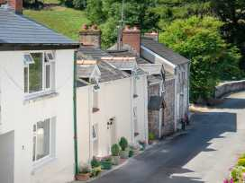 3 Horse Pool Road - South Wales - 962573 - thumbnail photo 1