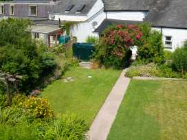 3 Horse Pool Road - South Wales - 962573 - thumbnail photo 29