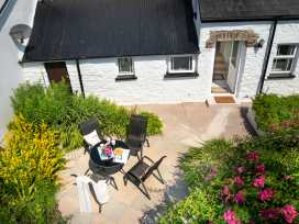 3 Horse Pool Road - South Wales - 962573 - thumbnail photo 22