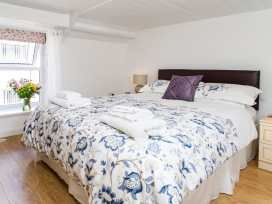 3 Horse Pool Road - South Wales - 962573 - thumbnail photo 13