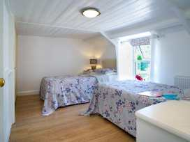 3 Horse Pool Road - South Wales - 962573 - thumbnail photo 15