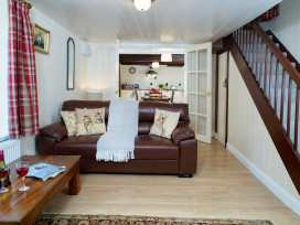 3 Horse Pool Road - South Wales - 962573 - thumbnail photo 4