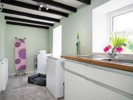 3 Horse Pool Road - South Wales - 962573 - thumbnail photo 10