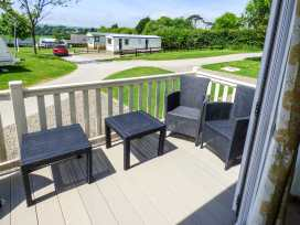 Holiday Home 2 - Cornwall - 962580 - thumbnail photo 5