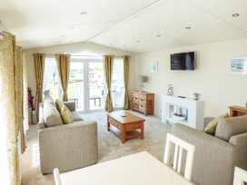 Holiday Home 2 - Cornwall - 962580 - thumbnail photo 6