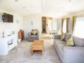 Holiday Home 2 - Cornwall - 962580 - thumbnail photo 7