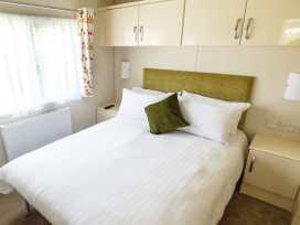 Holiday Home 2 - Cornwall - 962580 - thumbnail photo 9
