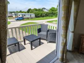 Holiday Home 2 - Cornwall - 962580 - thumbnail photo 11