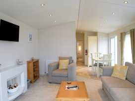 Holiday Home 5 - Cornwall - 962581 - thumbnail photo 4