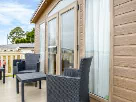 Holiday Home 5 - Cornwall - 962581 - thumbnail photo 11