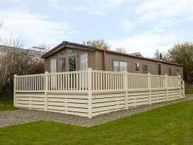 Holiday Home 5 - Cornwall - 962581 - thumbnail photo 1