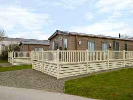 Holiday Home 5 - Cornwall - 962581 - thumbnail photo 2