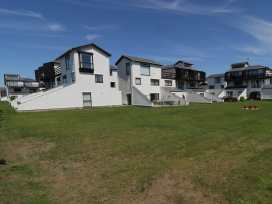 Beach House (Ty Traeth) - North Wales - 962590 - thumbnail photo 19