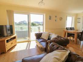 Beach House (Ty Traeth) - North Wales - 962590 - thumbnail photo 7
