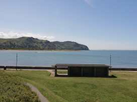 Beach House (Ty Traeth) - North Wales - 962590 - thumbnail photo 21