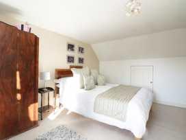 Riverside House - Scottish Lowlands - 962604 - thumbnail photo 22