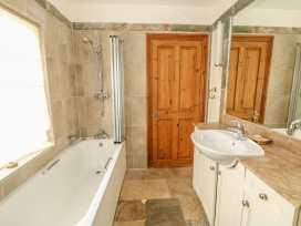 Englands Piece - Cornwall - 962638 - thumbnail photo 25
