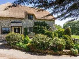 Kingfisher Cottage - Devon - 962642 - thumbnail photo 1