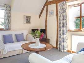 Kingfisher Cottage - Devon - 962642 - thumbnail photo 2