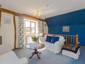 Kingfisher Cottage - Devon - 962642 - thumbnail photo 3