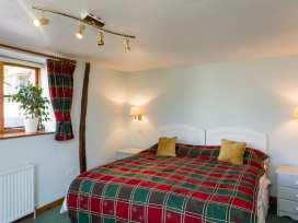 Kingfisher Cottage - Devon - 962642 - thumbnail photo 9