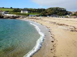 Starfish Cottage - Cornwall - 962643 - thumbnail photo 20