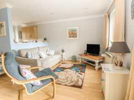 Starfish Cottage - Cornwall - 962643 - thumbnail photo 5