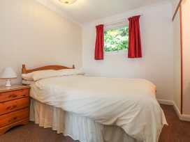 Bluebell Lodge - Cornwall - 962651 - thumbnail photo 6