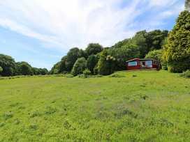 Ivy Lodge - Cornwall - 962654 - thumbnail photo 11