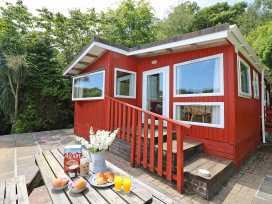 Ivy Lodge - Cornwall - 962654 - thumbnail photo 15