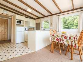Ivy Lodge - Cornwall - 962654 - thumbnail photo 5