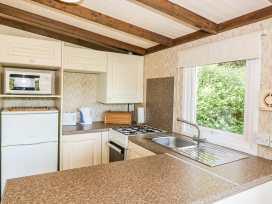 Ivy Lodge - Cornwall - 962654 - thumbnail photo 6