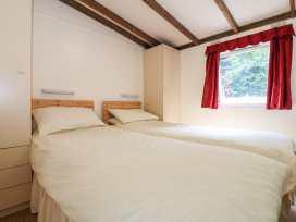 Ivy Lodge - Cornwall - 962654 - thumbnail photo 7
