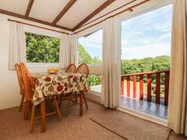 Ivy Lodge - Cornwall - 962654 - thumbnail photo 4