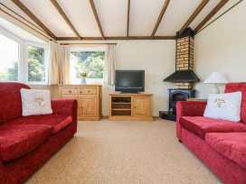 Fern Lodge - Cornwall - 962655 - thumbnail photo 2