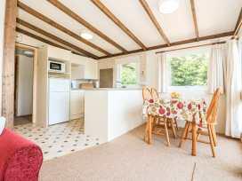 Fern Lodge - Cornwall - 962655 - thumbnail photo 4