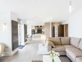 No 6 Arlington Villas - Devon - 962657 - thumbnail photo 5