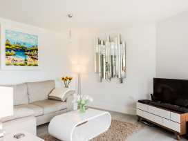 No 6 Arlington Villas - Devon - 962657 - thumbnail photo 17