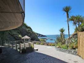No 6 Arlington Villas - Devon - 962657 - thumbnail photo 24