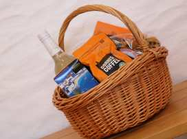 Little Hendra - Cornwall - 962658 - thumbnail photo 25