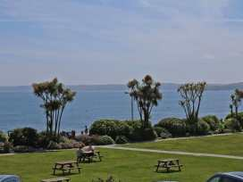 Tresawle - Cornwall - 962661 - thumbnail photo 18
