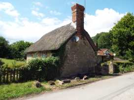 122 Upton - Somerset & Wiltshire - 962683 - thumbnail photo 20