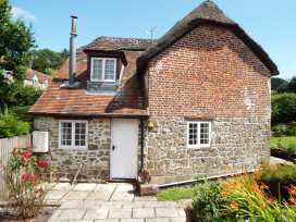 122 Upton - Somerset & Wiltshire - 962683 - thumbnail photo 16