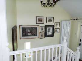 122 Upton - Somerset & Wiltshire - 962683 - thumbnail photo 10