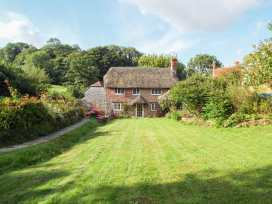 122 Upton - Somerset & Wiltshire - 962683 - thumbnail photo 1