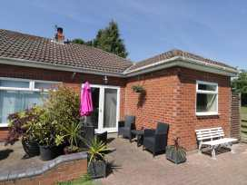The Bungalow - Whitby & North Yorkshire - 962691 - thumbnail photo 12